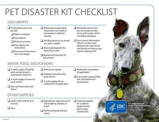 publications-pet-disaster-kit-checklist