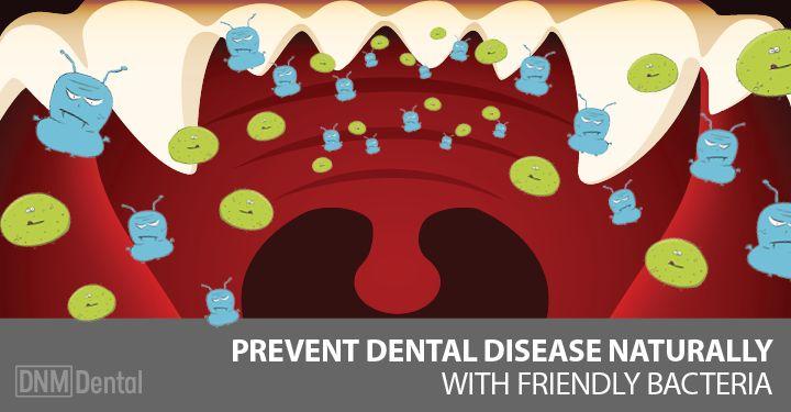 Dental-Disease-DNM-2