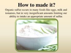 msm-organic-sulfur-4-638