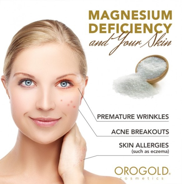OROGOLD-Cosmetics-Magnesium-Deficiency-and-Your-Skin-e1431982139255