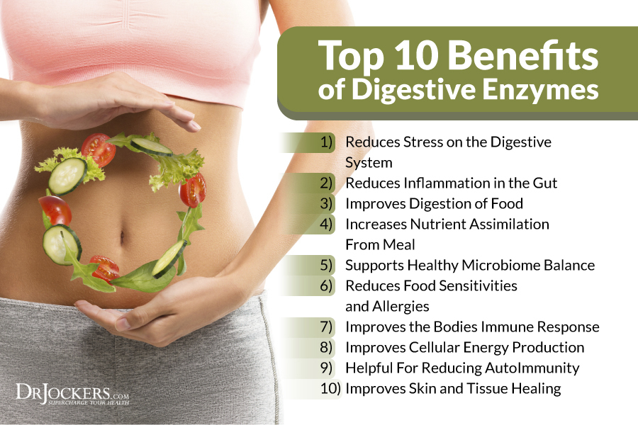 dig-enzyme-benefits