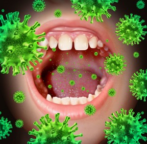 mouth_bacteria_full-300x295