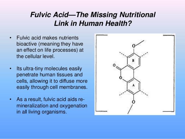 benefits-of-humic-and-fulvic-acid-3-638