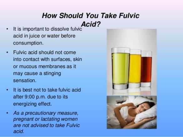 benefits-of-humic-and-fulvic-acid-5-638