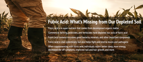 fulvic-missing-farmer_large