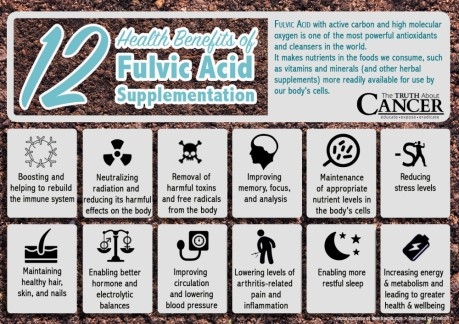 health-benefits-fulvic-acid-LG