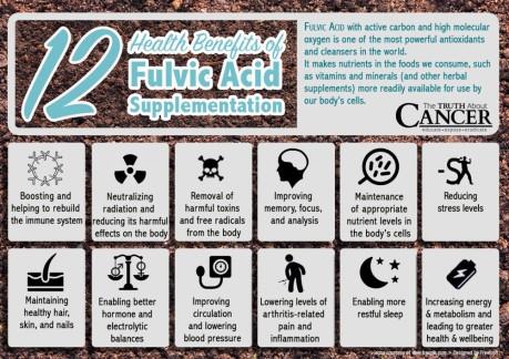 health-benefits-fulvic-acid-LG