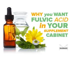 Why-You-Want-Fulvic-Acid-In-Your-Supplement-Cabinet