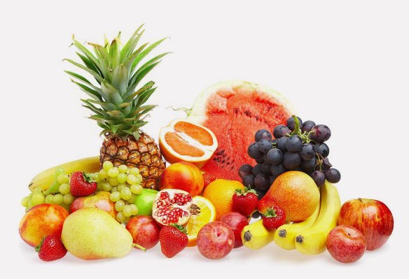 100-jahre-vitamine1