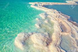 51633535-texture-of-dead-sea-salt-sea-shore