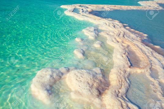 51633535-texture-of-dead-sea-salt-sea-shore