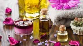 Aromatherapy-Market (1)