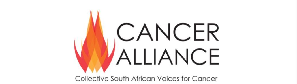 Cancer-Alliance-1030x293