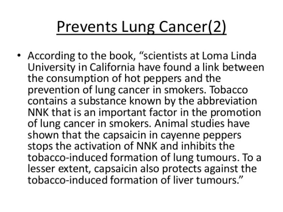 how-cayenne-pepper-helps-quit-smoking-6-638