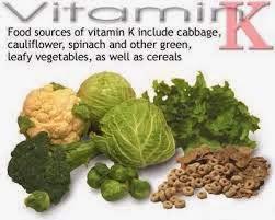 vitamien K