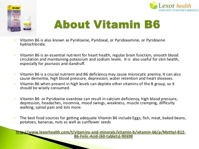 vitamin-b12-b6-folic-acid-supplements-lexor-health-3-728
