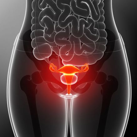 thrush-symptoms-signs-men-women-fungal-infection-this-morning-dr-chris-what-are-the-1441085