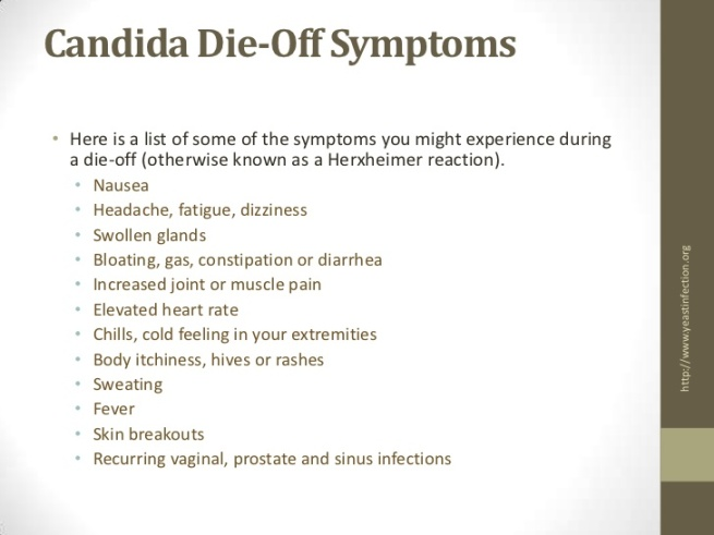 what-happens-during-candida-dying-off-5-728