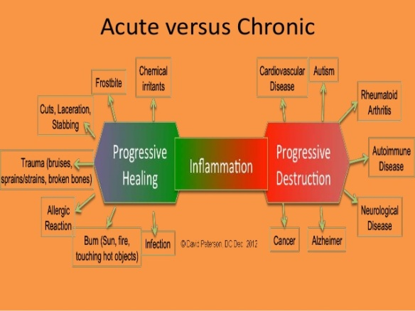 inflammation-atherosclerosis-cancer-obesity-infections-dementia-depression-5-638