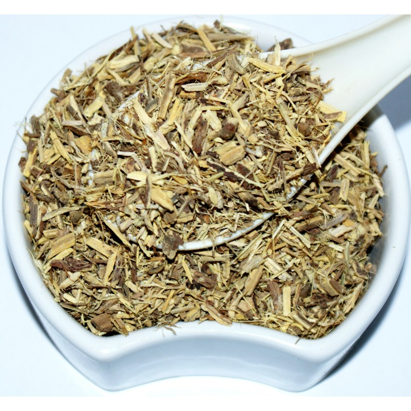 licorice-root-glycyrrhiza-glabra-l