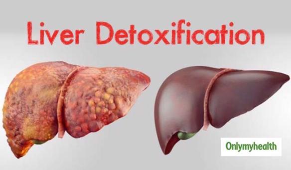 big-liverdetox