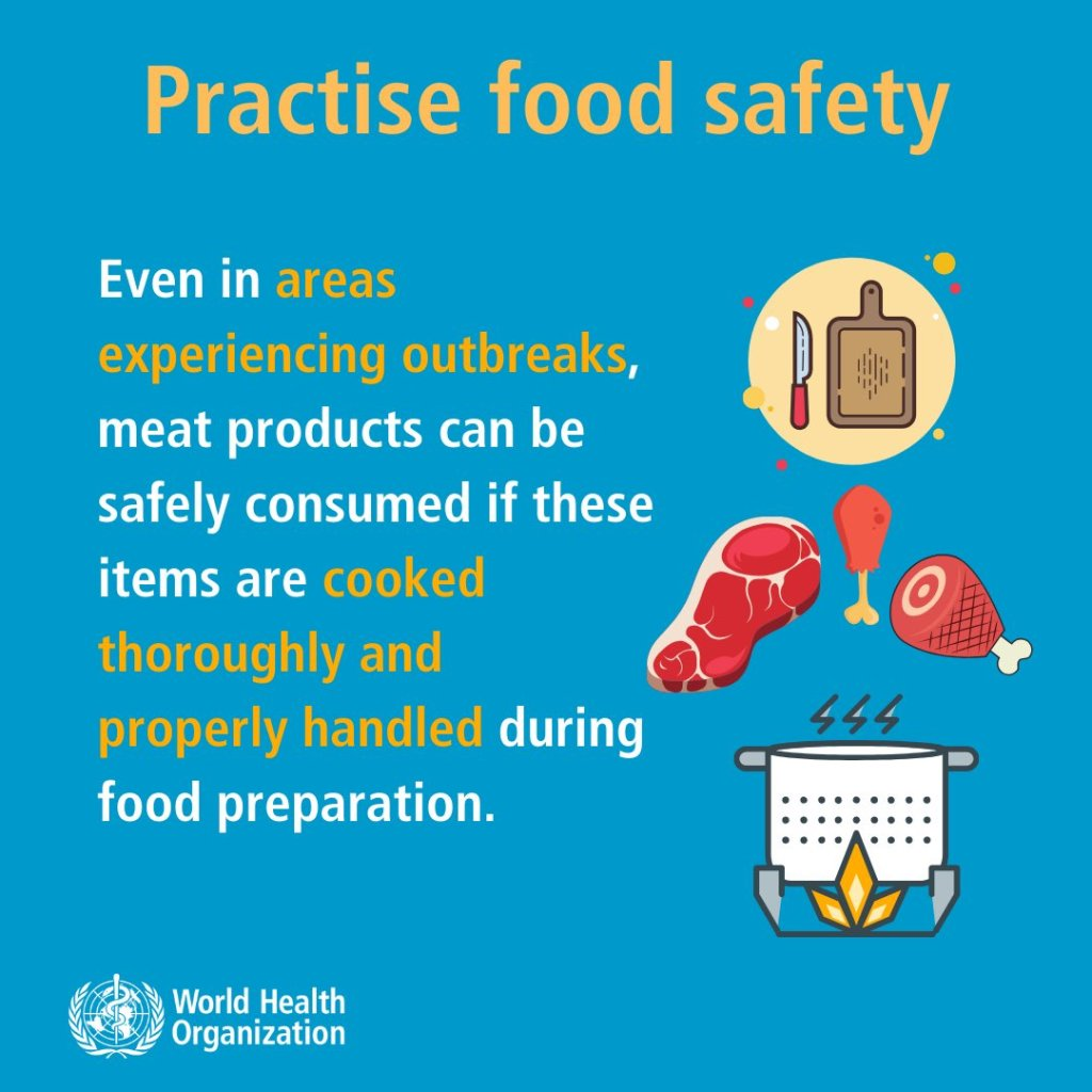 WHO-Coronavirus-Practise-food-safety-2