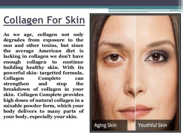 collagen-supplement-for-skin-4-638
