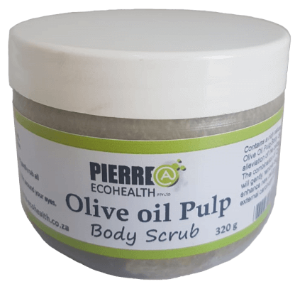 Olive-scrub1