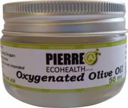 Oxygenated